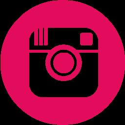 Follow Lisa on Instagram