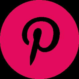 Follow Lisa on Pinterest