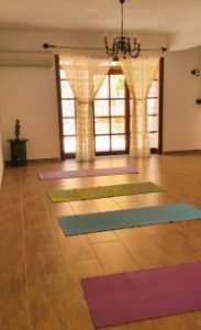 sultan-palas-200-yoga-room-1