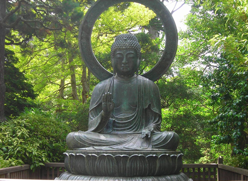 buddha-500