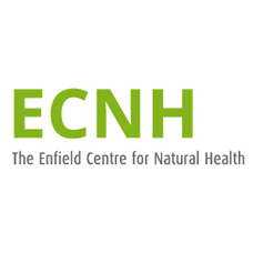 Enfield Centre for Natural Health