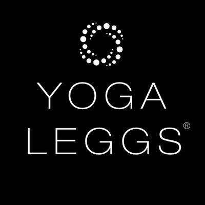 Serious Fun at Yogaleggs